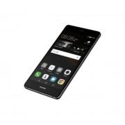 P9 lite - noir - 16 Go - 4G - Smartphone