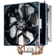 Cooler CPU Cooler Master Hyper T4