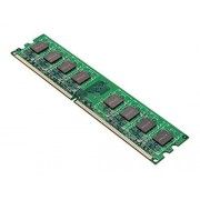 PNY MD2GSD2800 Mémoire RAM DDR2 2 Go
