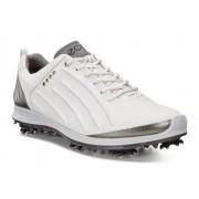 Pantofi golf barbati ECCO Biom G2 (Albi)