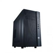 N200 Mini Tower kućište bez napajanja Cooler Master NSE-200-KKN1