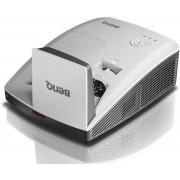 Videoproiector BenQ MW853UST+, DLP, WXGA, 3200 lumeni