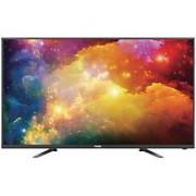 Haier LE65B8000 165 Cm 65 Full HD LED Television