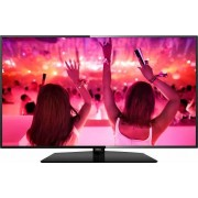 PHILIPS 32PHS5301/12, LED-TV, 80 cm (32 inch), HD Ready 1366x768, Smart TV