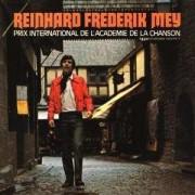 Reinhard Frederik Mey - Edition Francaise Vol. 1 (0724382224624) (1 CD)