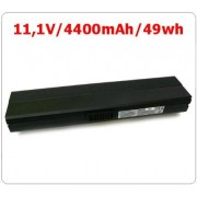 Bateria ASUS A31-F9 A32-F9