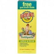 Jasön alma-körte fogkrém babáknak és kisgyerekeknek - 45g