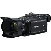 Canon Legria HF G40 Camescopes Classique 1080 pixels Zoom Optique 20 x 3.09 Mpix