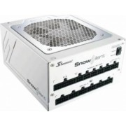 Sursa Modulara Seasonic P-750 Snow Silent 750W 80 PLUS Platinum