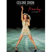 Celine Dion - Live in Las Vegas: A New Day... (0886972954790) (2 DVD)