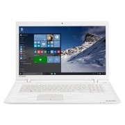 "TOSHIBA SATELLITE C70D-C-130 - 17,3"" AMD A6 - 1,8 Ghz - RAM 8 Go - DD 1 To"