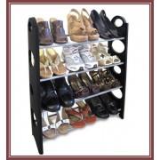 Suport incaltaminte Shoe Rack