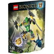 LEGO Bionicle Meester van de Jungle - 70784