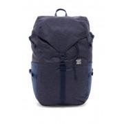 Herschel Supply Co Barlow Large Backpack DENIM