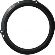 Adaptateurs haut-parleurs Mazda MX3_arm0981