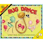 Bug Dance by Stuart J. Murphy