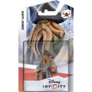 Disney Infinity Pirates Of The Caribbean Davy Jones