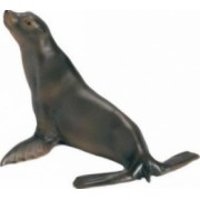 Figurina Schleich Sea Lion