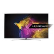 Televizoare - LG - 86UH955V
