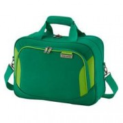 travelite Orbit Bordtasche Orbit Grasgrün