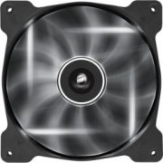Ventilator Corsair AF140 LED White 140 mm 1200 RPM