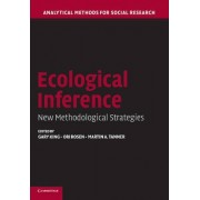 Ecological Inference by Gary King