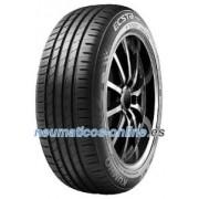 Kumho Ecsta HS51 ( 215/55 R17 94W con cordón de protección de llanta (FSL) )