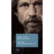 Lupta mea - Cartea intai Moartea unui tata - Karl Ove Knausgard