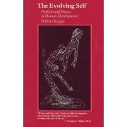 The Evolving Self by Robert Kegan