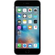 Refurbished Apple iPhone 6S Plus 128GB zwart 3 stars