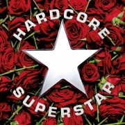 Hardcore Superstar - Dreamin' In a Casket (0727361246822) (1 CD)