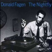 Donald Fagen - Nightfly (0075992369626) (1 CD)