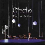 Circio - Baile de Soños