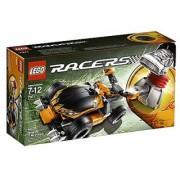 LEGO Racers Bad 7971