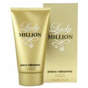 Paco Rabanne Lady Million Duschgel 150 ml (woman)