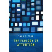 The Ecology of Attention