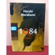 1Q84-knjiga-1-Haruki-Murakami