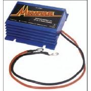 Dispozitiv Megapulse pentru acumulator de 12V No:901122