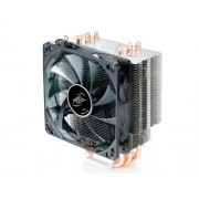 DeepCool GAMMAXX 400 Processore Ventilatore ventola per PC