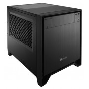 Corsair Obsidian Series® 250D Mini ITX PC Case / must / USB3.0 (CC-9011047-WW)