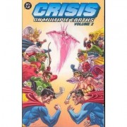 Crisis on Multiple Earths: Volume 2 by Dick Dillin