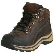 TimberlandPawtuckaway FTK_Lace Hiker - zapatillas de trekking y senderismo de media caña Unisex Niños