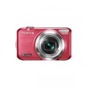 Fotoaparat Finepix JX300 RED