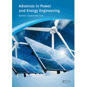 Advances in Power and Energy Engineering: Proceedings of the 8th Asia-Pacific Power and Energy Engineering Conference, Suzhou, China, April 15-17, 201