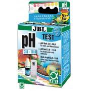 JBL ph Test - Set 3,0-10,0