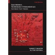 Electronics Technology Fundamentals by Robert T. Paynter