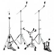 Set de stative pentru toba Mapex HP6005 Mars