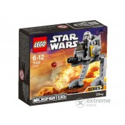 LEGO® Star Wars AT-DP™ 75130