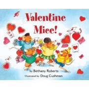 Valentine Mice! by Bethany Roberts
