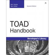 TOAD Handbook by Dan Hotka